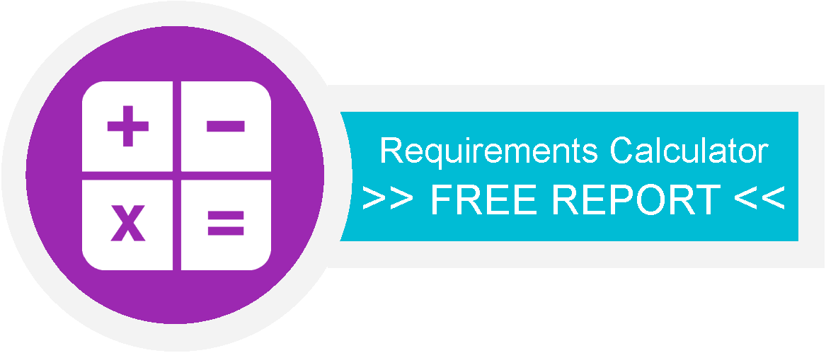 Requirements%20Calculator_4