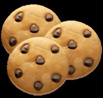 3%20cookies