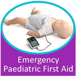 Emergency%20Paediatric%20First%20Aid%20Button