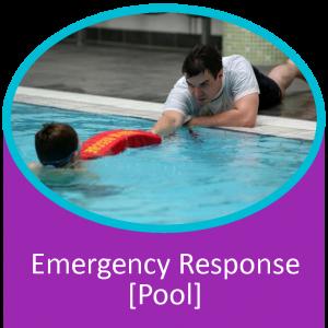 Emergency%20Response%20Pool