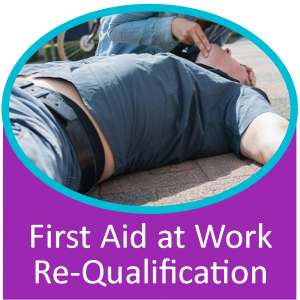 First%20Aid%20At%20Work%20Re-Qual
