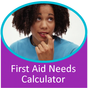 First%20Aid%20Needs%20Calculator