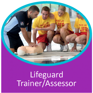 Lifeguard%20Trainer%20Assessor