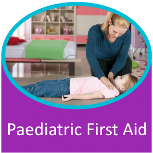 Paediatric%20First%20Aid%20Button